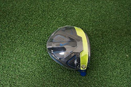 Nike Vapor Flex 440 Right-Handed Club Head (440 Club)