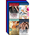 Change of Heart - Prequel and Books 1-3 (Change of Heart romance series Book 0)
