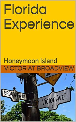 Delray Island - Florida Experience: Honeymoon Island (Delray Beach Village)
