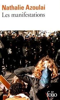 Les Manifestations par Azoulai