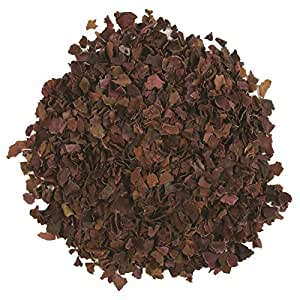 Frontier Natural Products Organic Dulse Leaf Flakes -- 16 oz