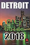 Detroit City Guide 2018