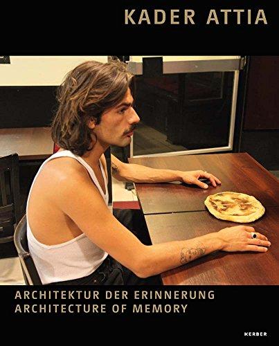 Collection Attia - Kader Attia: Architecture of Memory