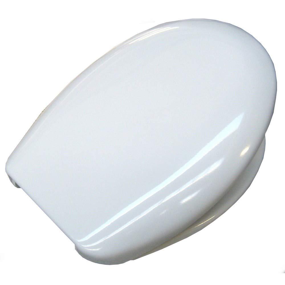 Ceramica Dolomite Wc.Toilet Wc Seat For The Suspended Novella Ceramica Dolomite