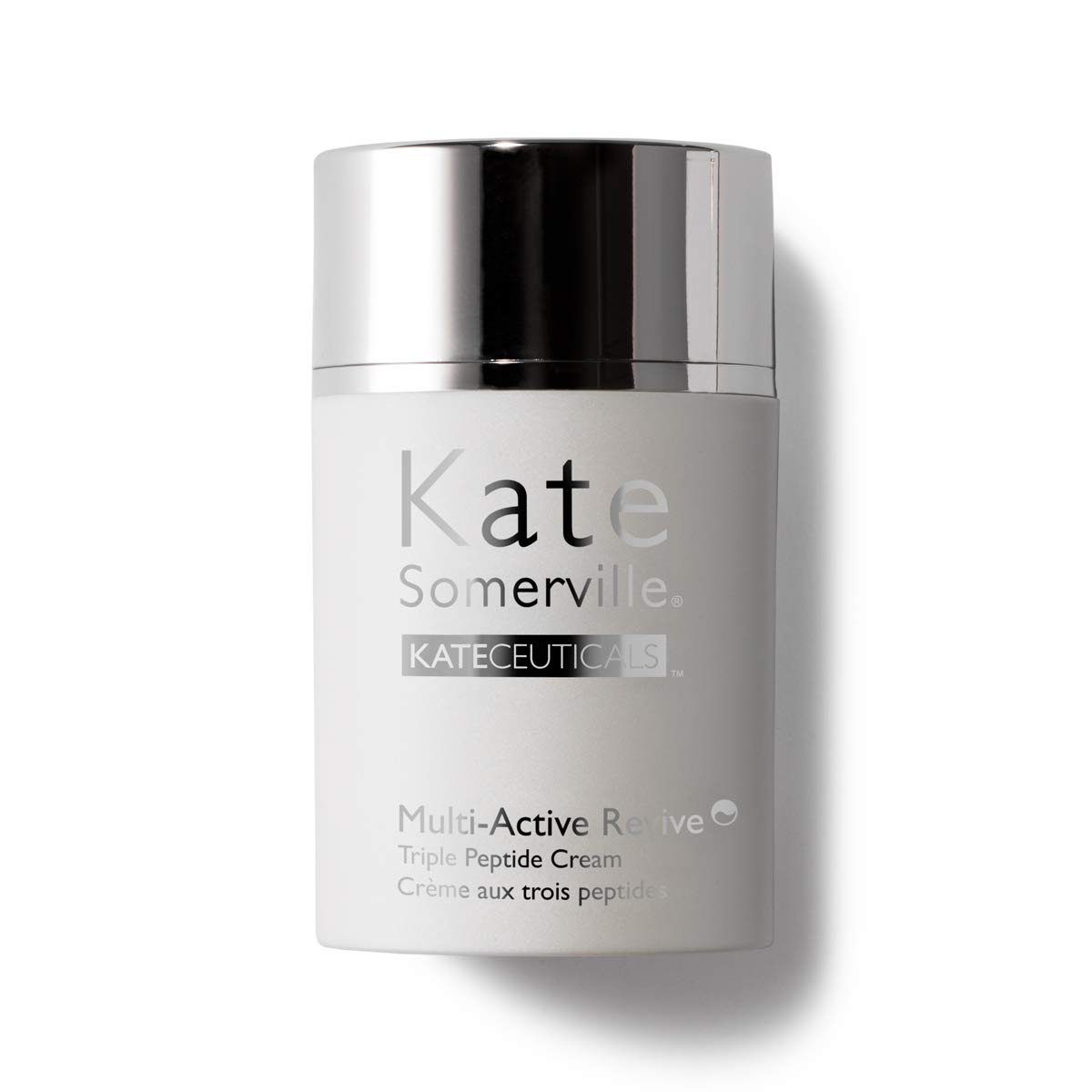 Kate Somerville KateCeuticals Multi-Active Revive Triple Peptide Cream