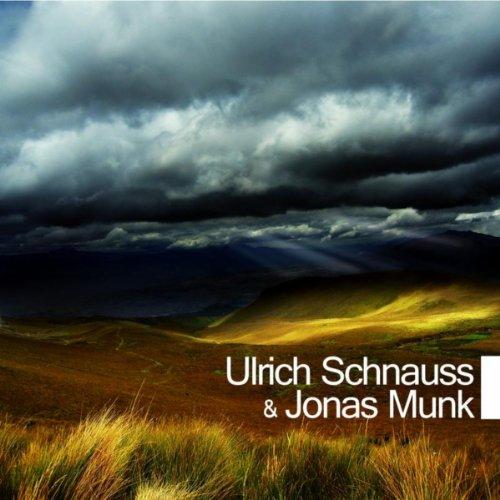 Ulrich Schnauss And Jonas Munk