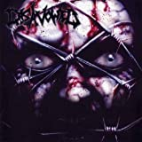 Perceptive Deception by DISAVOWED (2001-09-25)