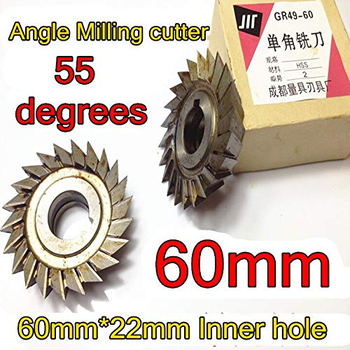 Top Metal Cutting Circular Saws