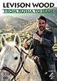 Levison Wood: From Russia to Iran [DVD]