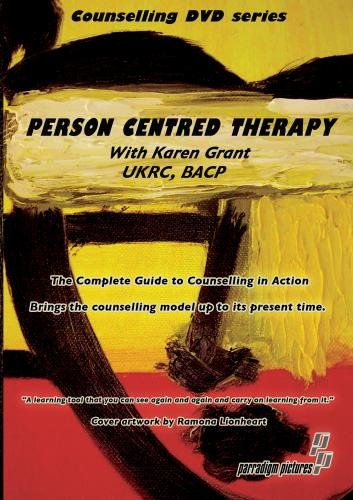 person-centred-therapy-by-christina-dickersonnon-us-format-pal