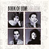 51kE%2Btt4lmL. SL160  - Interview - Susan Ottaviano From Book of Love
