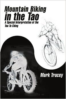 Book Mountain Biking in the Tao