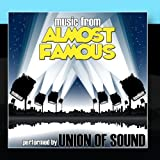 Music From Almost Famous