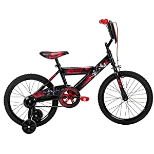 "18"" Star Wars Boys' Bike by Huffy"