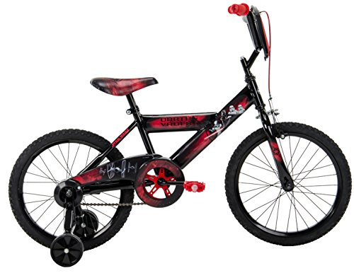 18-star-wars-boys-bike-by-huffy-ages-4-8-rider-height-42-49