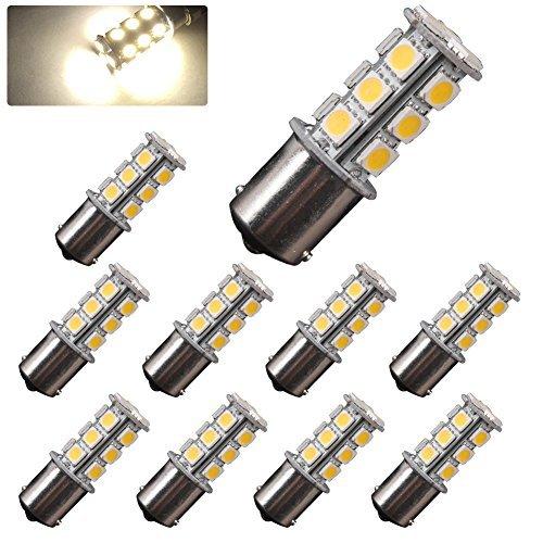 rv led lights 1141 warm - 5