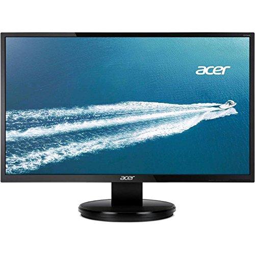 Acer K272HUL Ebmidpx 27