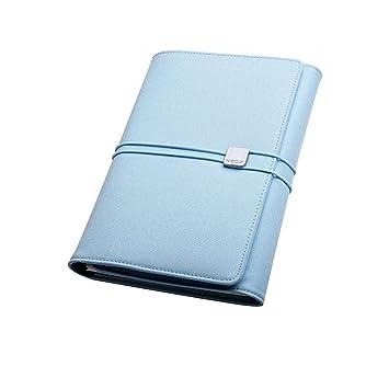 YWHY Cuaderno Diario De Agenda De Planificador De Libros ...