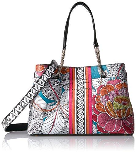 trina-turk-villa-lola-floral-maddox-satchel
