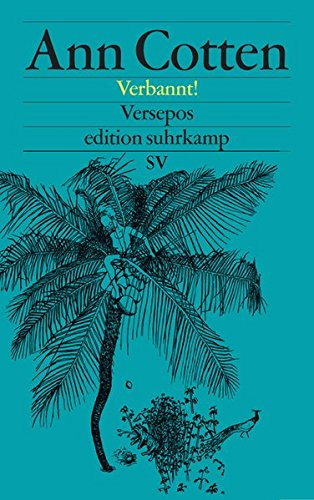 verbannt-versepos-edition-suhrkamp