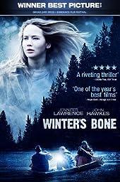Winter\'s Bone