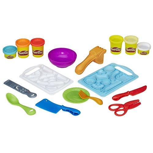 Play Doh Shape N Slice Set product image