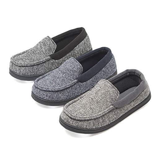 Best Boys Slippers