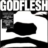 Godflesh/Selfless/Us & Them