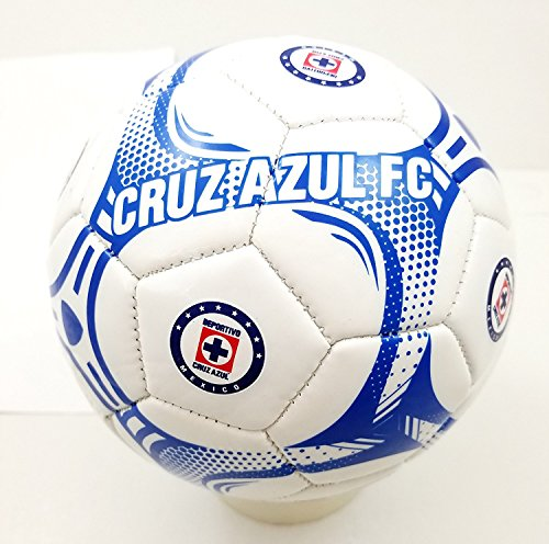 02 Ball - 2