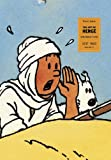 The Art of Herge, Inventor of Tintin, 1937-1949, Philippe Goddin, 0867197242
