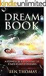 Dream Book: Dreams and Visions, Dream...