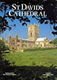 img - for St. Davids Cathedral (Cathedrals & Churches) by J. Wyn Evans (1991-06-06) book / textbook / text book