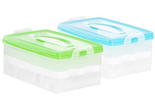 Kühlschrank Eierhalter : Eierhalter kühlschrank möbel gebraucht kaufen ebay kleinanzeigen