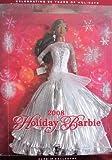 (US) Barbie Collector Series