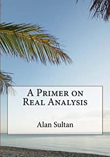Amazon elementary real analysis second edition 2008 customers who bought this item also bought fandeluxe Image collections