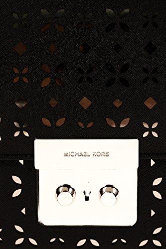 MICHAEL Michael Kors , Sac pour femme à porter à l'épaule