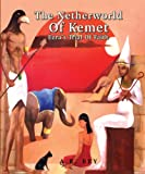 The Netherworld of Kemet, A. R. Bey, 1436360285