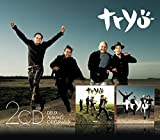 Ladilafe/Ce Que L'on Seme By Tryo (2014-08-14)