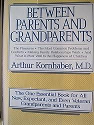Between Parents and Grandparents
