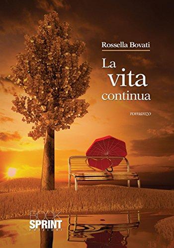 vita italian edition Ebook