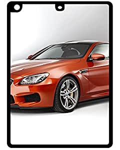 Cheap Ultra Slim Fit Hard Case Cover BMW M6 Coupe iPad Air phone Case 2834263ZH265811224AIR Michael D. Anker's Shop