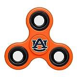 NCAA Auburn Tigers Three Way Diztracto Spinnerz