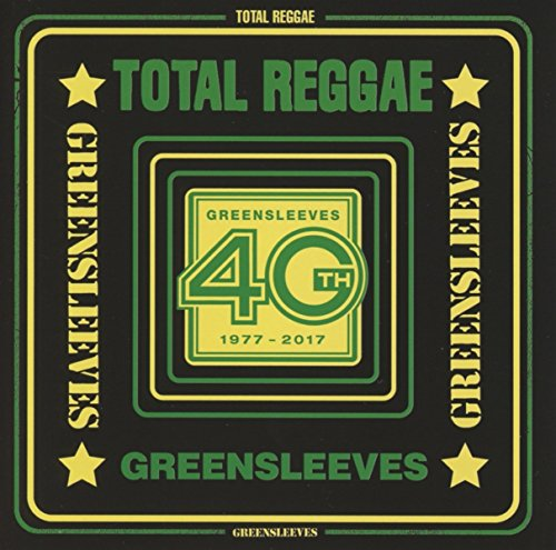 total-reggae-greensleeves