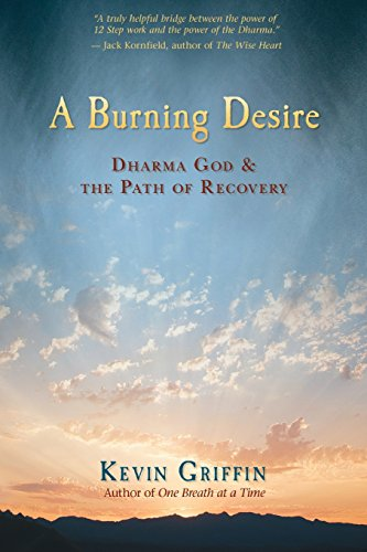 Top 5 best burning desire