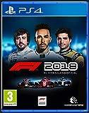 Formula 1 2018 - PlayStation 4