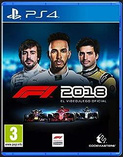 MotoGP 18 - PlayStation 4 [Importación inglesa]: Amazon.es ...