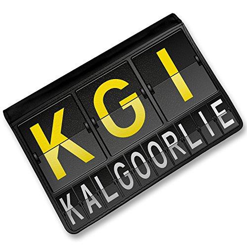rfid-passport-holder-kgi-airport-code-for-kalgoorlie-cover-case-wallet-neo