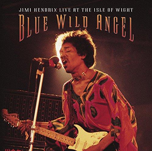 Jimi Hendrix - SF 160 - Zortam Music