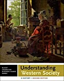 : Understanding Western Society: Combined Volume: A History