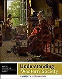 Understanding Western Society 2nd Edition
